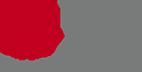 bvmw_logo-2