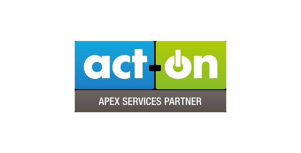 acton-logo-1