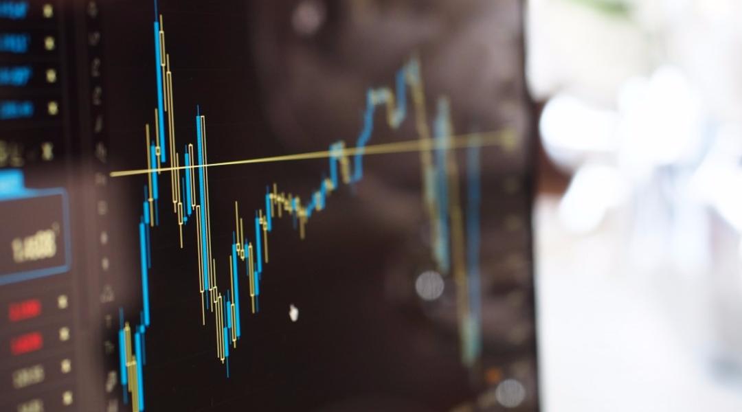 Tipps für mehr Datenqualität