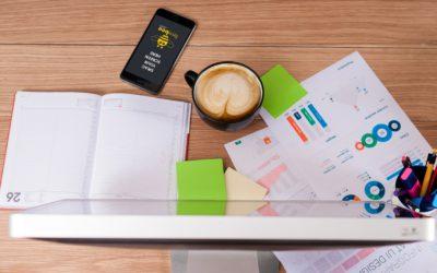 CRM & Marketing Automatisierung