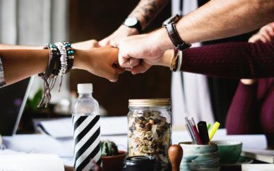 CRM Consultant – Starte deine Karriere bei hanseflow
