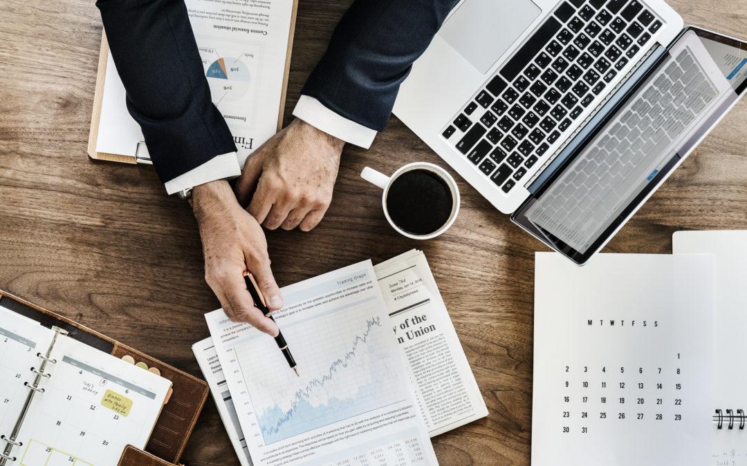 CRM-Manager – Die Zukunft kundenorientierter Unternehmen?
