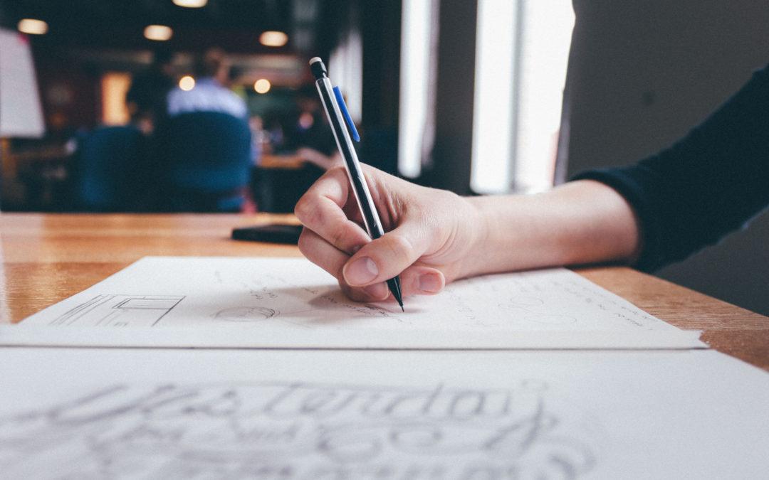 Die häufigsten Fehler bei CRM-Projekten