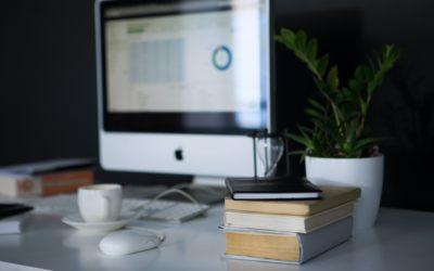 Warum Salesforce eine der besten Task-Management-Softwares ist