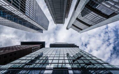 Warum Salesforce die bessere Branchenlösung für den Immobilienmarkt ist