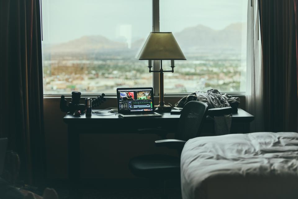 prizeotel - Budget Design Hotels