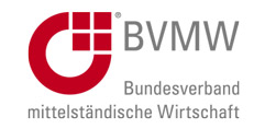 BVMW Mitglied