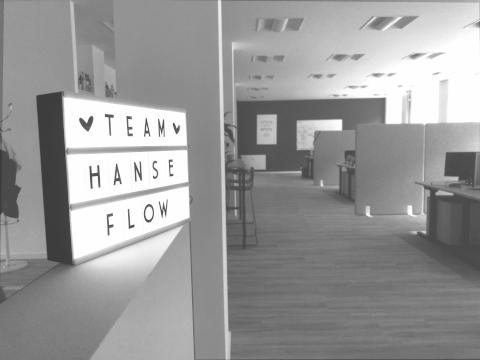 Office 6.2