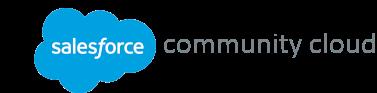Logo Community Cloud