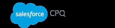 Logo Salesforce CPQ