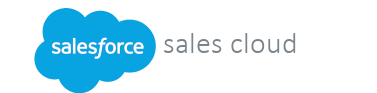Logo Sales Cloud